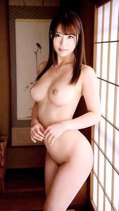 Xxx asiatique sexe pics