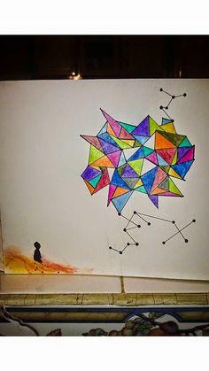ITeesla Colorz: HEEEEEYYYYY...   :))