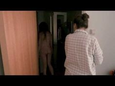 This is soooooo scary! Lights Out 2013 - YouTube