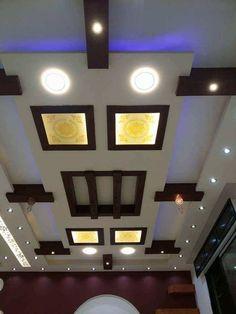 Drawing Room Ceiling Design, Simple False Ceiling Design, Plaster Ceiling Design, Gypsum Ceiling Design, Interior Ceiling Design, House Ceiling Design, Ceiling Design Living Room, Bedroom False Ceiling Design, Best False Ceiling Designs