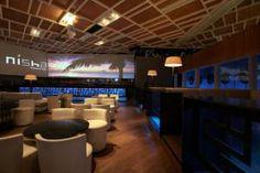 Nisha_Lounge_Bar_09