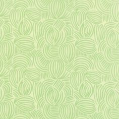 Moda Canyon by Kate Spain - 4322 - Geode, Abstract Geological Inspired Print in Spring Green - 27226 12 - Cotton Fabric Cactus Fabric, Baby Rag Quilts, Curve Design, Green Accents, Green Fabric, Green Print, Spring Green, Accent Colors, Quilting Projects