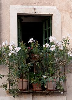 Saint-Saturnin-lès-Apt, Vaucluse, Luberon, Provence, France | Flickr - Photo Sharing!