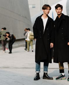 seoul-fashion-week-spring-2016-street-style-03