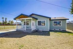 $340,000 -MLS # CV18038616 - 29 photos - 2 bedrooms - 1 bathrooms - 954 sq. ft. - Year Built: 1947 - 14635 Boyle Avenue, CA 92337. Estimated value: In addition to information on real estate listing, research local schools, professionals and home values.