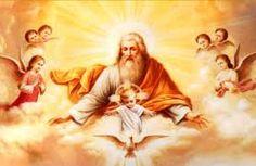 Resultado de imagem para papel de parede jesus voltando