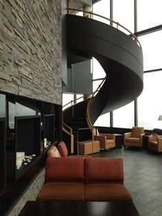 Grand Traverse Resort & Spa in Michigan