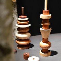 Afbeeldingsresultaat voor craftsmanship wood