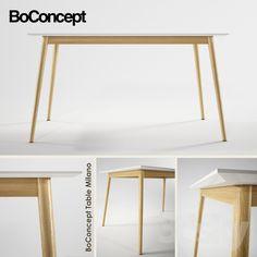 BoConcept Milanoboconcept adelaide chair   Buscar con Google   BoConcept  . Milano Dining Table Boconcept. Home Design Ideas