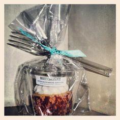 Picnic Packaging by The Crystal Cupcakery. Photo by crystaldesignstudio British Summer, Great British, Diffuser, Picnic, Packaging, Crystals, Tableware, Instagram Posts, Dinnerware