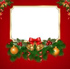 58 Mejores Imágenes De Tarjetas Navideñas Christmas Frames
