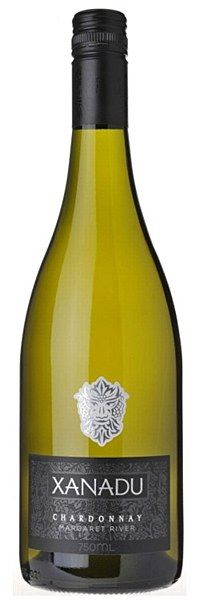 Xanadu Estate Chardonnay €22.00  (100% Chardonnay)     Margaret River, Western Australia    This wine offers fresh pears, white-fleshed nectarines and zesty lemon flavours framed with subtle hints of nougat and roasted almonds.     14% ABV