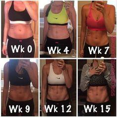 weight loss program in kochi