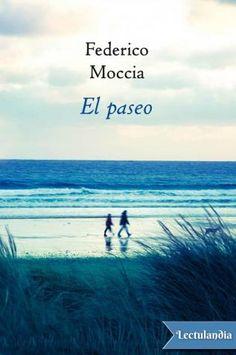 Tras la muerte de su padre, Federico Moccia relata un último paseo con éste a orillas del mar para tener una última conversación. A orillas del mar es un conmovedor mini-relato sobre un gran sueño, el de poder pasar un día entero con una persona q...