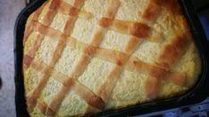 Štedrák Thing 1, Pie, Desserts, Food, Basket, Torte, Tailgate Desserts, Cake, Deserts