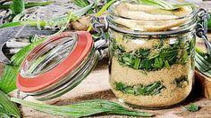 Sirup od bokvice – najbolji lijek za sve plućne bolesti