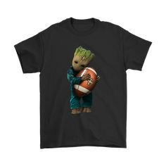Check this Groot I Love Philadelphia Eagles NFL Football Shirts Snoopy Facts Gift Trending Design T Shirt . Hight quality products with perfect design is available in a spectrum of colors and sizes, and many different types of shirts! Wisconsin Badgers Football, Oklahoma Sooners Football, Packers Football, Denver Broncos, Giants Football, Dallas Cowboys Football, Seattle Seahawks, Pittsburgh Steelers, Nfl T Shirts