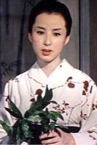 Showa Era, Beautiful Women, Actresses, Actors, Image, Beauty, Note, Female Actresses, Beauty Women