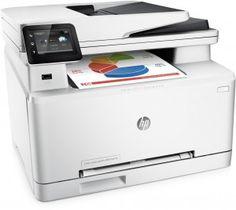 Farblaserdrucker Multifunktionsgerät - Die Top 5 ✓ Sie suchen den besten Farblaserdrucker? ✓ Hier finden Sie den Testsieger ✓ Preisvergleiche uvm. ✓
