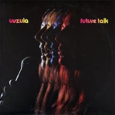 http://savagesaints.blogspot.co.uk/2009/11/urszula-dudziak-future-talk-1979.html