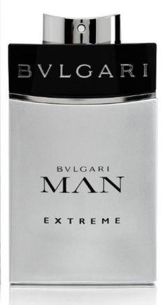 The 37 Best Perfume Collection Images On Pinterest Eau De Toilette