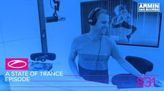 Armin Van Buuren, Leiden, Beyond The Lights, Aly And Fila, A State Of Trance, Trance Music, Electronic Music, Dj, King
