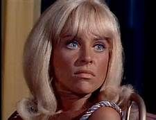 Joy Harmon Nude Photos 15