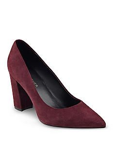 Marc Fisher Daniela Pump - Belk.com