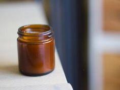 DIY : Déodorant solide 100% naturel • Hellocoton.fr