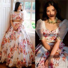 Party Wear Indian Dresses, Designer Party Wear Dresses, Indian Gowns Dresses, Indian Bridal Outfits, Dress Indian Style, Indian Fashion Dresses, Indian Designer Outfits, Wedding Outfits, Indian Wear