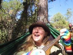 ♫ BANJOLELE ♥ ♫Peter Piper♫ FUNNY FAIRY TALE SONG FOR STONERS ♫ Original by Helen Hoffman   Fun New Silly Song Fairy Tale Humor from November 2012  4:20 ish  Played on the Banjolele (Banjo-Ukulele) while enjoying some Music Song Writing & Hammock Time in Nature.  Also Inspired by new laws in Colorado & Washington state concerning Medical Marijuana! aka the Ganga Herb Weed Indica Kind Bud Chronic Pot Wacky Tabaccy the Dank Smoke Nuggets and so on.  If you like it Please Share!   Puff Puff…