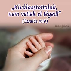 Gods Love, Prayers, Blessed, Bible, Faith, Christian, Blessings, Quotes, Biblia