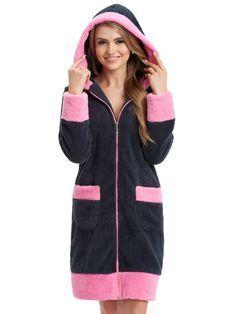 Rain Jacket, Windbreaker, Swimming, Ftm, Sweaters, Jackets, Clothes, Dresses, Fashion
