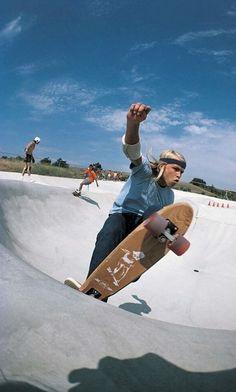 skate bowl | skate park | skaters