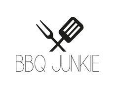 Cheeseburger braaibroodjies | BBQ Recepten | BBQ Junkie