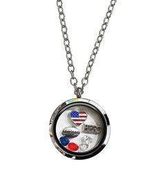 Love this Quartz Crystal & Silvertone 'Love Marines' Charm Locket on #zulily! #zulilyfinds Locket Charms, Love, Crystal Jewelry, Quartz Crystal, Pink, Pendants, Marines, Charmed, Pendant Necklace