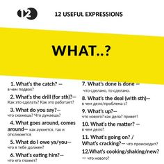 "12 other ways to say ""Rain""🌧 English Tips, English Study, English Lessons, Learn English Words, English Phrases, English Sentences, English Teaching Materials, Teaching English, English Vocabulary"