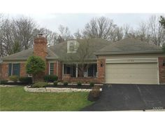 1723 Baxter Forest Valley Ct, Chesterfield, MO 63005 - Home For Sale and Real Estate Listing - realtor.com®