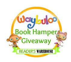 Buy Books online from Readers Warehouse. The top discount book store. Good Books, My Books, Buying Books Online, Hamper, My Children, Giveaways, Warehouse, Kid Stuff, Safari