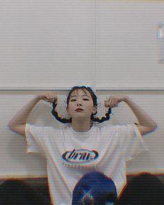 im dying o(╥﹏╥)o