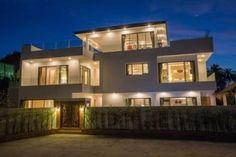 #Luxury villa pina colada A surat thani  ad Euro 50.00 in #Venere #Surat thani