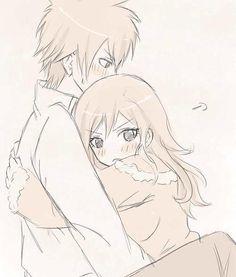 #anime #animegirl #manga