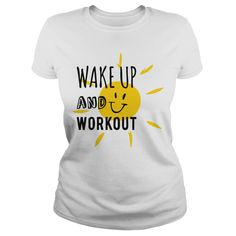 Funny T-Shirt Physiotherapists Many Colours Not All Superheroes Wear Capes