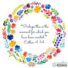 30 Comforting Bible Verses for Labor and Delivery | Mother Rising