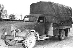 """Engines of the Wehrmacht - """"Chevrolet Cargo Chevy, Chevrolet, Afrika Korps, British Army, Vw Beetles, Peugeot, Military Vehicles, World War, Monster Trucks"""