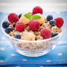 Dieta odchudzająca - porady praktyczne