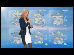 Prévisions météo-France du vendredi 17 mai 2013
