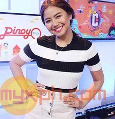 Miles Ocampo Filipina, Pinoy, Celebrities, Pictures, Fashion, Photos, Moda, Celebs, Fashion Styles