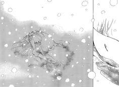 Kamisama Hajimemashita 127 Page 26