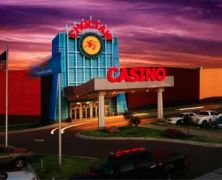 Ip casino gulfport ms